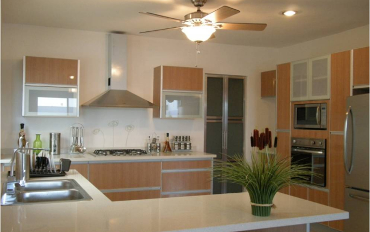 Foto de casa en venta en  , altabrisa, mérida, yucatán, 1443909 No. 04