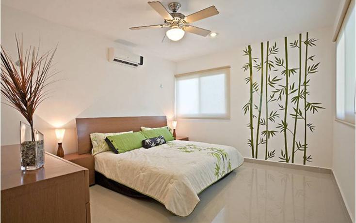 Foto de casa en venta en  , altabrisa, mérida, yucatán, 1443909 No. 05