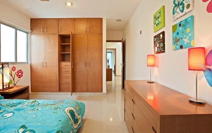 Foto de casa en venta en, altabrisa, mérida, yucatán, 1443909 no 07