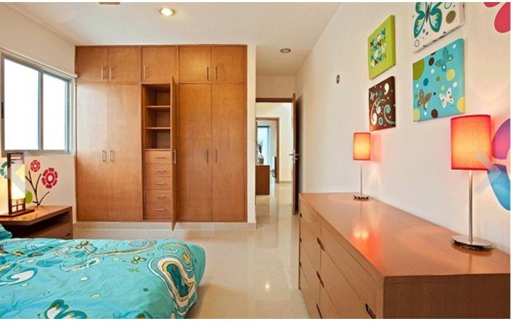 Foto de casa en venta en  , altabrisa, mérida, yucatán, 1443909 No. 07