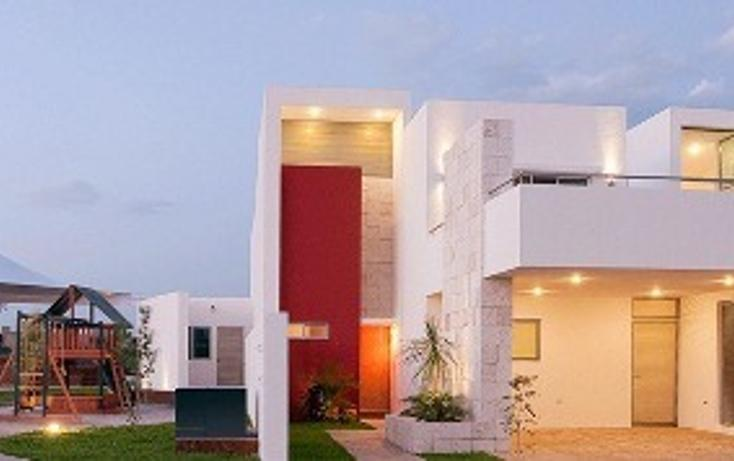 Foto de casa en venta en, altabrisa, mérida, yucatán, 1443909 no 08