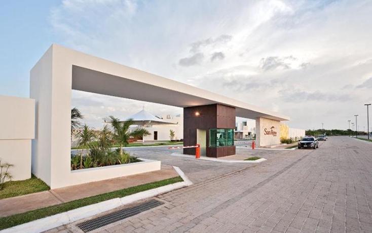 Foto de casa en venta en, altabrisa, mérida, yucatán, 1443909 no 09