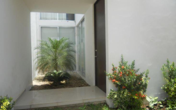 Foto de casa en renta en, altabrisa, mérida, yucatán, 1446417 no 03