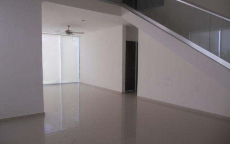 Foto de casa en renta en, altabrisa, mérida, yucatán, 1446417 no 04