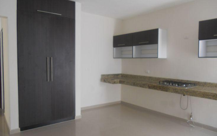 Foto de casa en renta en, altabrisa, mérida, yucatán, 1446417 no 06