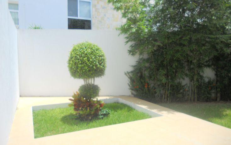 Foto de casa en renta en, altabrisa, mérida, yucatán, 1446417 no 10