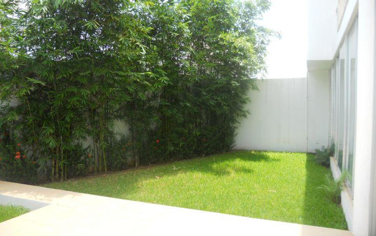 Foto de casa en renta en, altabrisa, mérida, yucatán, 1446417 no 11