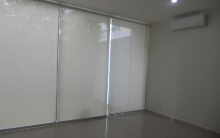Foto de casa en renta en, altabrisa, mérida, yucatán, 1446417 no 12