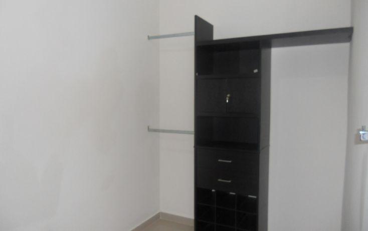 Foto de casa en renta en, altabrisa, mérida, yucatán, 1446417 no 13
