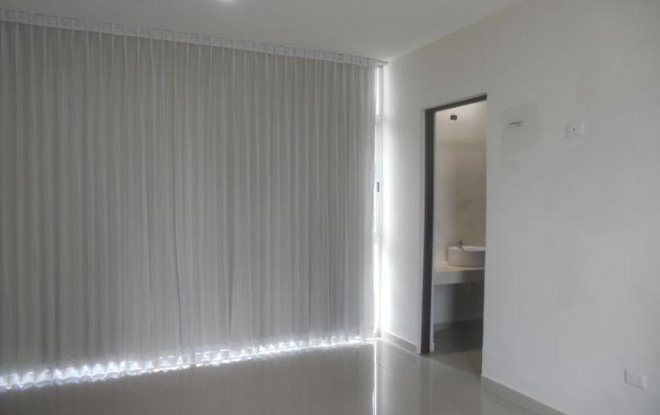 Foto de casa en renta en, altabrisa, mérida, yucatán, 1446417 no 14