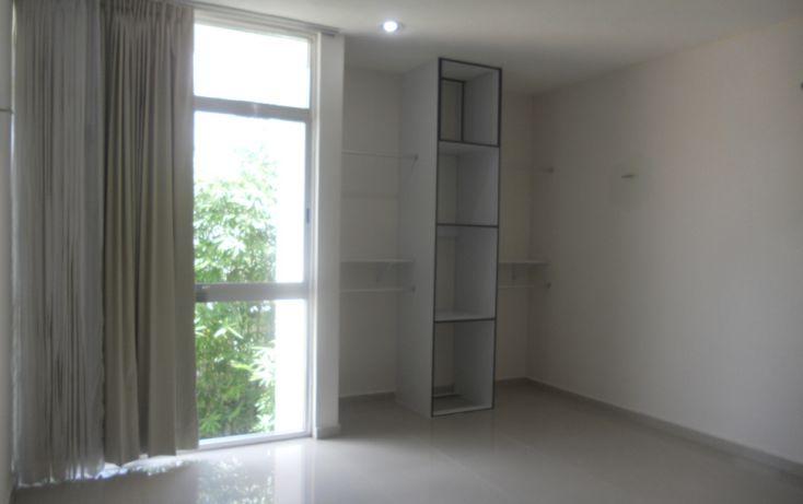 Foto de casa en renta en, altabrisa, mérida, yucatán, 1446417 no 15