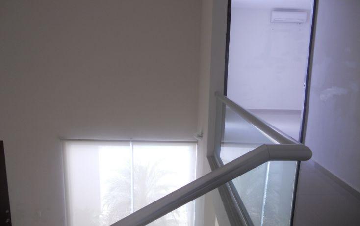 Foto de casa en renta en, altabrisa, mérida, yucatán, 1446417 no 16