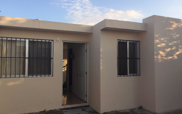 Foto de casa en venta en, altabrisa, mérida, yucatán, 1459021 no 01
