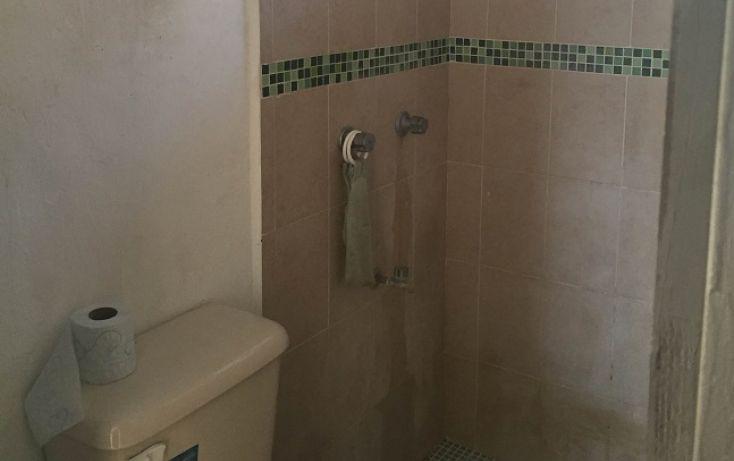 Foto de casa en venta en, altabrisa, mérida, yucatán, 1459021 no 03