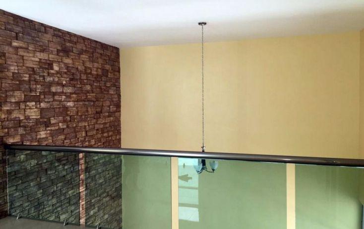 Foto de casa en condominio en venta en, altabrisa, mérida, yucatán, 1467177 no 02
