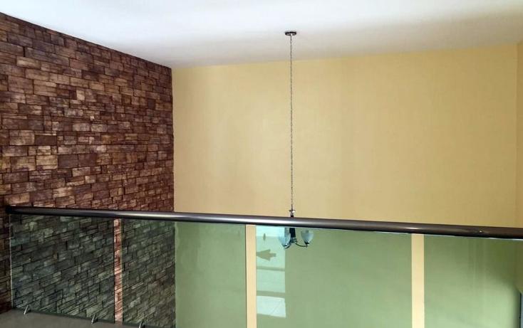 Foto de casa en venta en  , altabrisa, mérida, yucatán, 1467177 No. 02