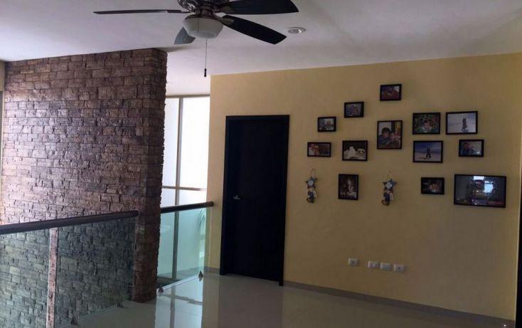 Foto de casa en condominio en venta en, altabrisa, mérida, yucatán, 1467177 no 03