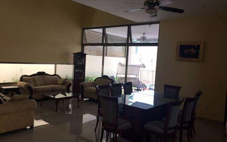 Foto de casa en condominio en venta en, altabrisa, mérida, yucatán, 1467177 no 04