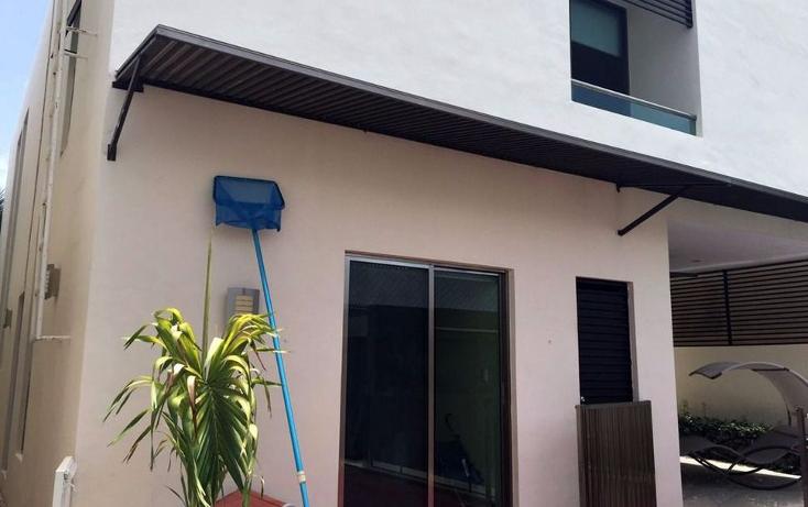 Foto de casa en venta en  , altabrisa, mérida, yucatán, 1467177 No. 05