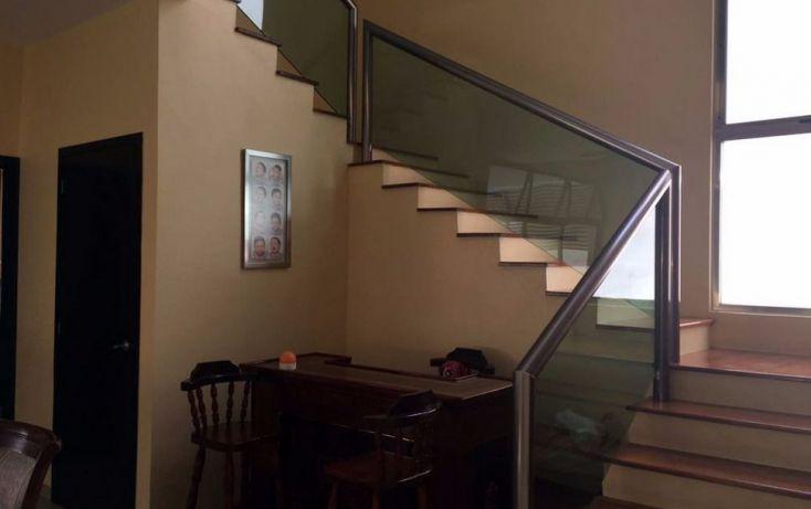 Foto de casa en condominio en venta en, altabrisa, mérida, yucatán, 1467177 no 06