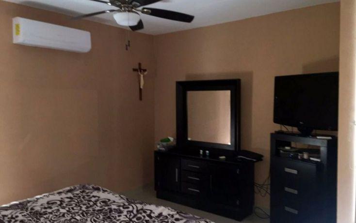 Foto de casa en condominio en venta en, altabrisa, mérida, yucatán, 1467177 no 07