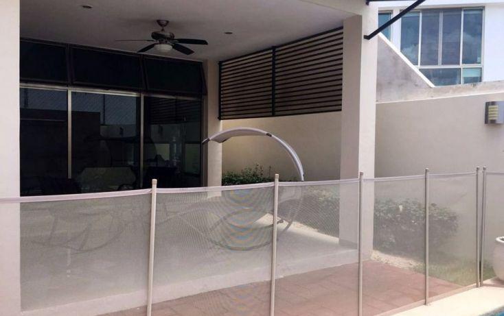 Foto de casa en condominio en venta en, altabrisa, mérida, yucatán, 1467177 no 08