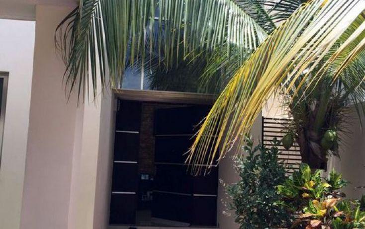 Foto de casa en condominio en venta en, altabrisa, mérida, yucatán, 1467177 no 09