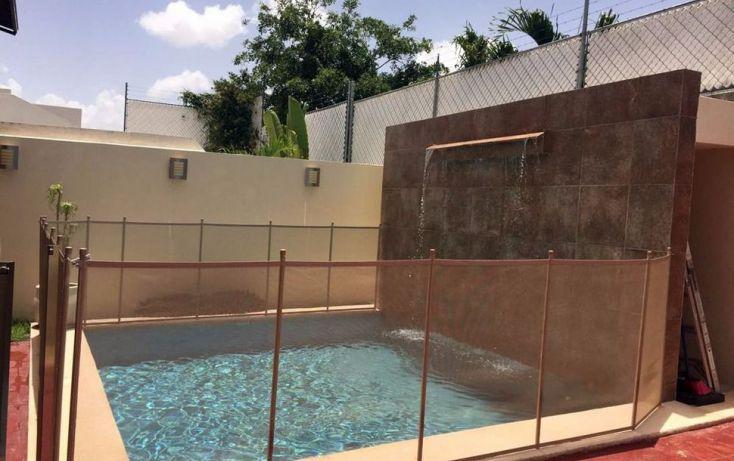 Foto de casa en condominio en venta en, altabrisa, mérida, yucatán, 1467177 no 10