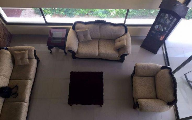 Foto de casa en condominio en venta en, altabrisa, mérida, yucatán, 1467177 no 11
