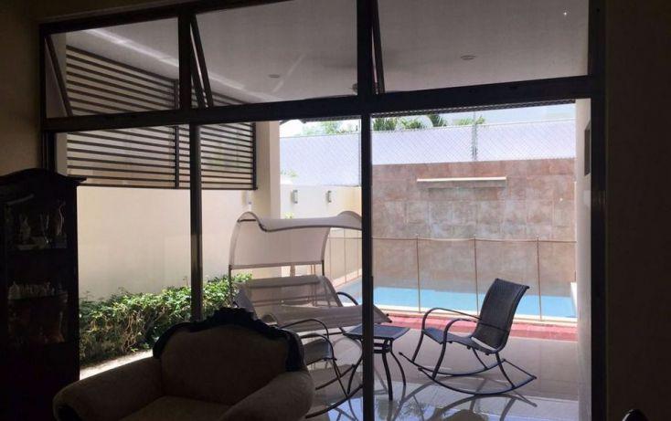 Foto de casa en condominio en venta en, altabrisa, mérida, yucatán, 1467177 no 12