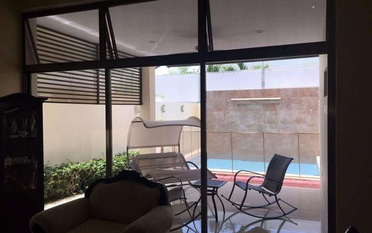 Foto de casa en venta en  , altabrisa, mérida, yucatán, 1467177 No. 12