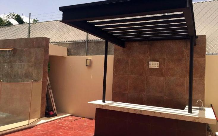 Foto de casa en venta en  , altabrisa, mérida, yucatán, 1467177 No. 13