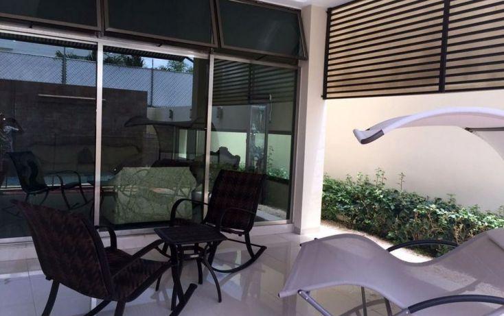 Foto de casa en condominio en venta en, altabrisa, mérida, yucatán, 1467177 no 14