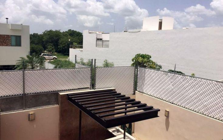 Foto de casa en condominio en venta en, altabrisa, mérida, yucatán, 1467177 no 15