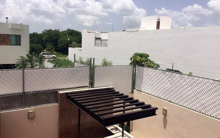 Foto de casa en venta en  , altabrisa, mérida, yucatán, 1467177 No. 15