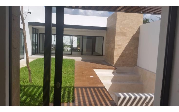 Foto de casa en venta en  , altabrisa, mérida, yucatán, 1475155 No. 01