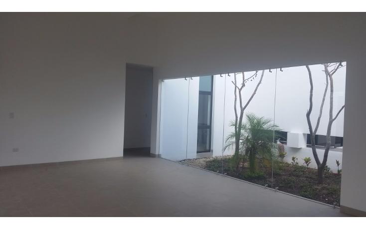 Foto de casa en venta en  , altabrisa, mérida, yucatán, 1475155 No. 07