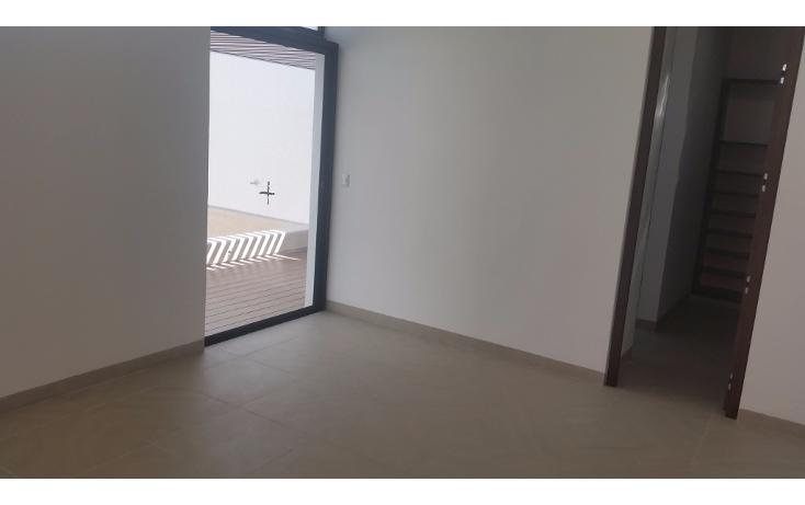 Foto de casa en venta en  , altabrisa, mérida, yucatán, 1475155 No. 08