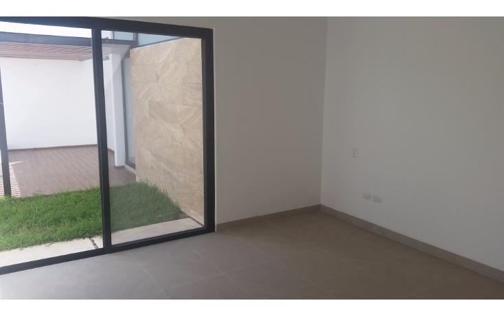 Foto de casa en venta en  , altabrisa, mérida, yucatán, 1475155 No. 09