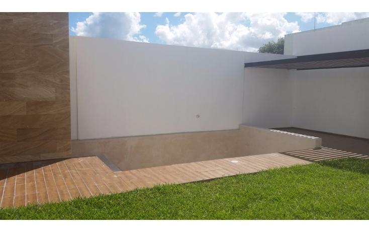 Foto de casa en venta en  , altabrisa, mérida, yucatán, 1475155 No. 12