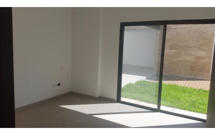 Foto de casa en venta en  , altabrisa, mérida, yucatán, 1475155 No. 13