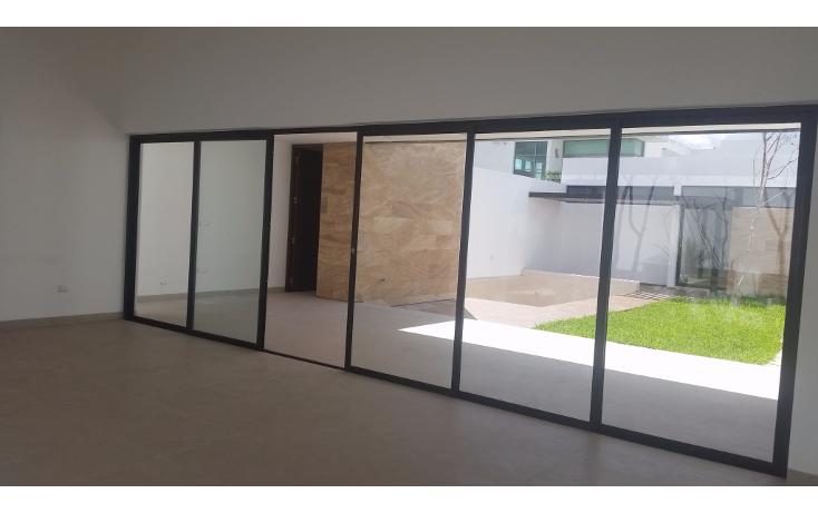 Foto de casa en venta en  , altabrisa, mérida, yucatán, 1475155 No. 22