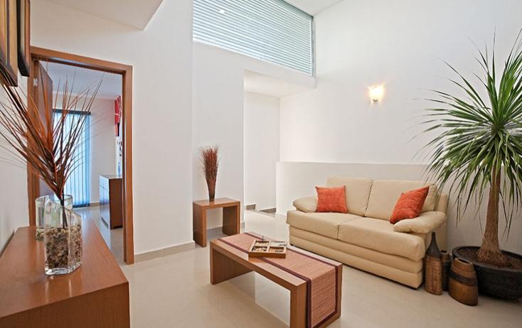Foto de casa en venta en  , altabrisa, mérida, yucatán, 1475971 No. 06
