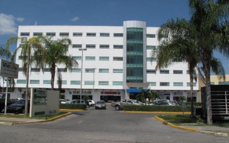 Foto de local en renta en, altabrisa, mérida, yucatán, 1477501 no 01