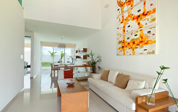 Foto de casa en venta en  , altabrisa, mérida, yucatán, 1484757 No. 03