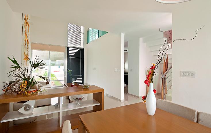Foto de casa en venta en  , altabrisa, mérida, yucatán, 1484757 No. 04