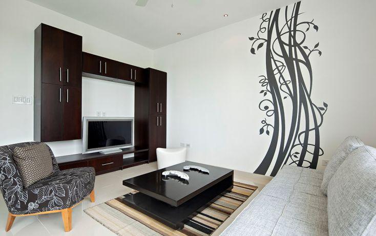 Foto de casa en condominio en venta en, altabrisa, mérida, yucatán, 1484757 no 05