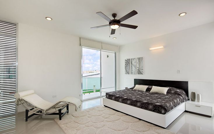 Foto de casa en condominio en venta en, altabrisa, mérida, yucatán, 1484757 no 07