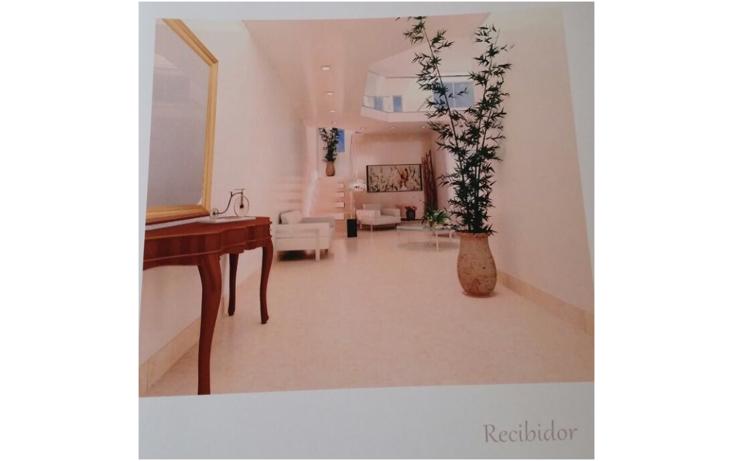 Foto de casa en renta en  , altabrisa, mérida, yucatán, 1498611 No. 02