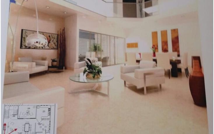 Foto de casa en renta en  , altabrisa, mérida, yucatán, 1498611 No. 03